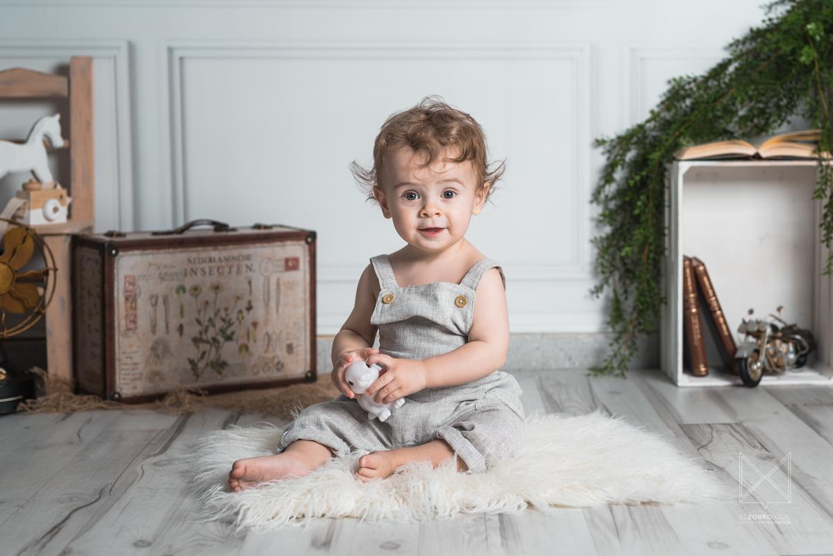 sesiones-de-seguimiento-de-bebe-en-coslada-madrid
