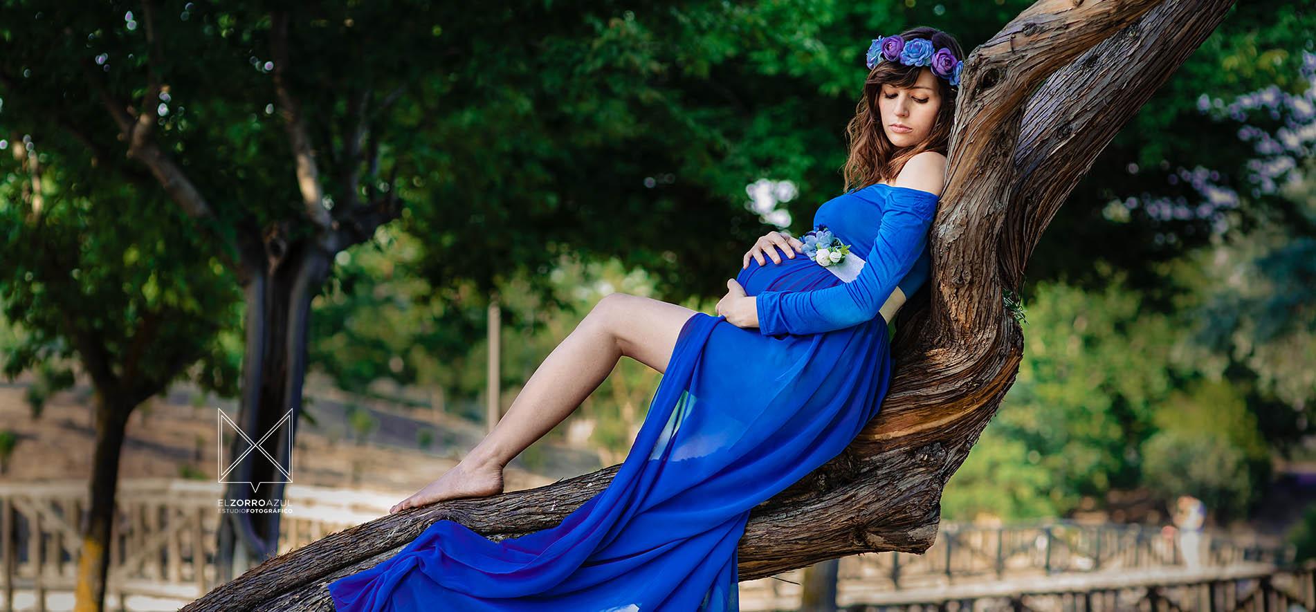fotografía-de-embarazo-en-Coslada-Madrid