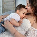 Mini-sesiones-día-de-la-Madre-en-coslada-madrid